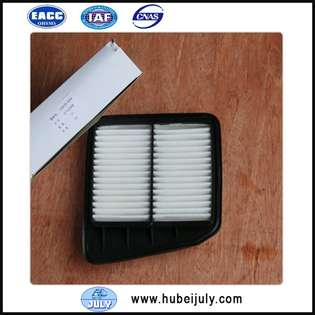 new-dfsk-air-filters-1109120-vc04-cover-image
