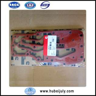new-other-oil-filter-gasket-2831077-cover-image