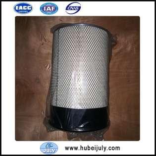 new-other-air-filters-af25812-af25813-cover-image