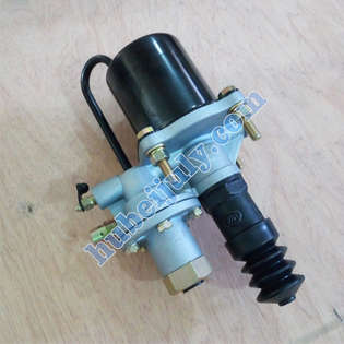 new-dongfeng-engine-parts-45536-cover-image