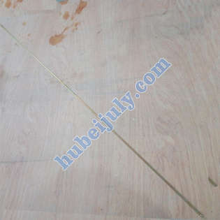 dipstick-new-part-no-45543-cover-image