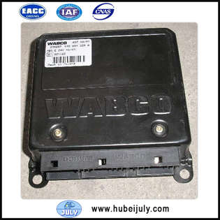 new-other-electronics-4460043100-cover-image