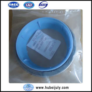 new-cummins-oil-seal-3900709-cover-image