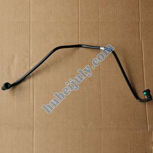 new-foton-cummins-water-inlet-pipe-of-air-compressor-5284390-cover-image