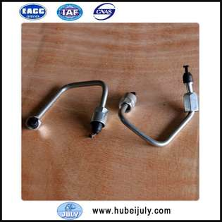 new-cummins-pipes-3978034-cover-image