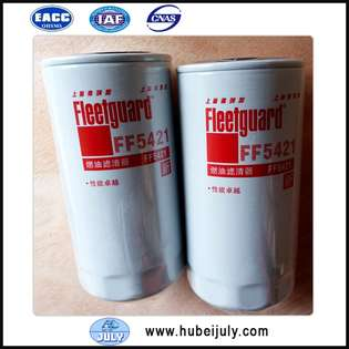 new-cummins-fuel-filter-ff5421-3978040-cover-image
