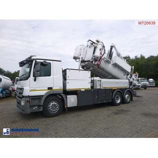 2013-mercedes-benz-actros-2541-cover-image