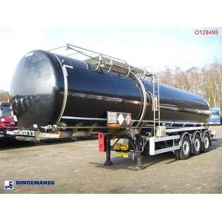2013-crossland-bitumen-tank-inox-33-4-m3-heating-adr-ggvs-47688-cover-image