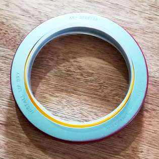 new-other-oil-seal-cover-image
