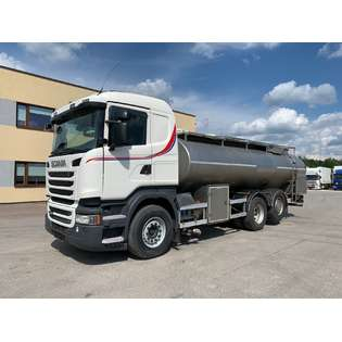 2013-scania-r480-159951-cover-image