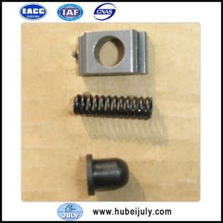 new-other-brake-dc6j90ta-184-dc6j90ta-183-dc6j90tb-186-cover-image
