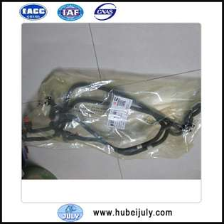 new-cummins-pipes-4943771-cover-image