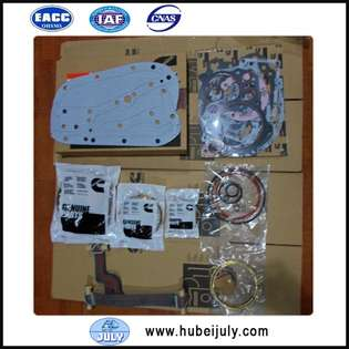 new-cummins-gasket-3801468-cover-image