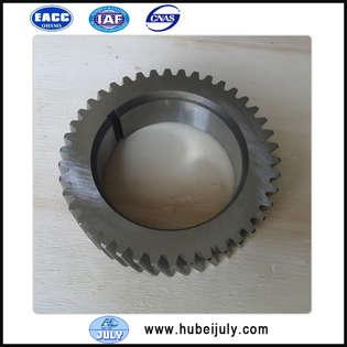 new-cummins-engine-parts-3918776-cover-image