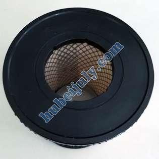 new-foton-cummins-air-filters-gb-9434-cover-image