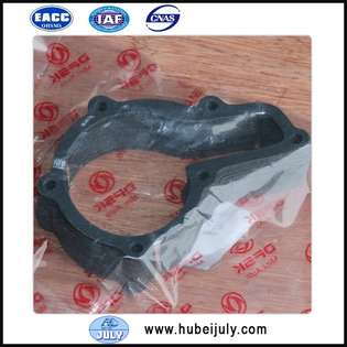 new-dongfeng-gasket-eq474i-1000052-cover-image