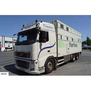 2009-volvo-fh16-159918-cover-image