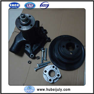 new-dongfeng-water-pump-4102bze-37a-cover-image