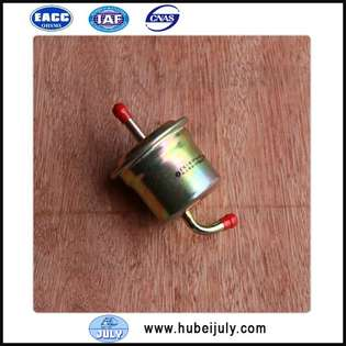 new-dongfeng-oil-filters-1117020-01a-cover-image