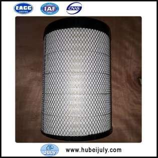 new-fleetguard-air-filters-af26597-af26598-cover-image