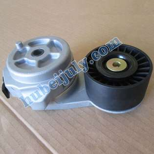 engine-parts-new-part-no-5267127-cover-image