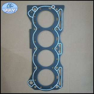 new-other-gasket-eq474i-1003070-cover-image