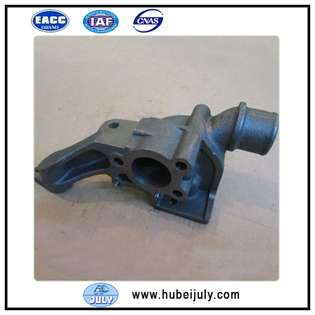 new-cummins-pipes-3979118-cover-image