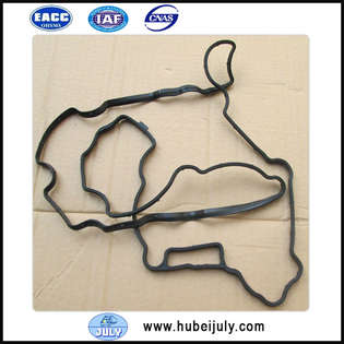 new-other-gasket-4980644-cover-image