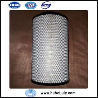 new-golden-dragon-air-filters-4574556364-cover-image