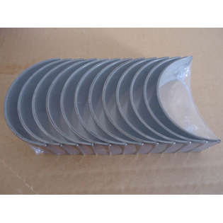 new-other-engine-parts-47507-cover-image
