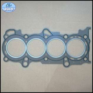 new-other-gasket-1003700-d00-00-cover-image