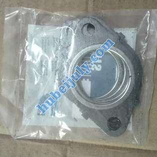new-dongfeng-cummins-gasket-5269779-cover-image