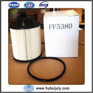 new-fleetguard-fuel-filter-ff5380-cover-image