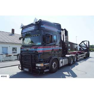2008-scania-r620-160402-cover-image