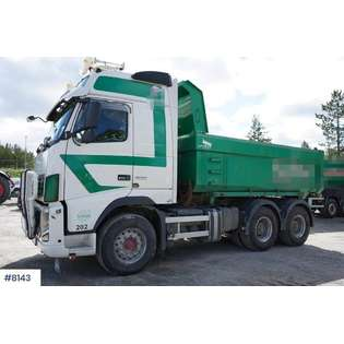 2011-volvo-fh700-160401-cover-image