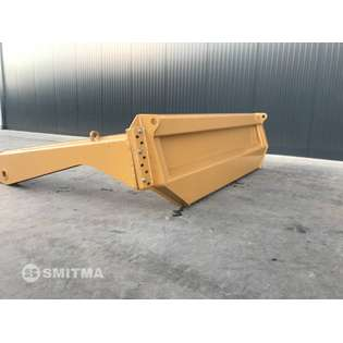 2020-caterpillar-730-tailgate-160473-cover-image