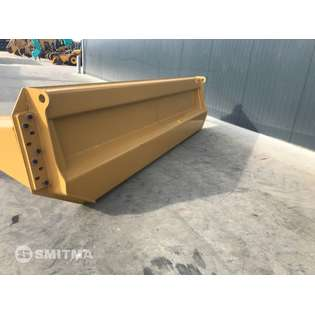 2020-caterpillar-740-160477-cover-image