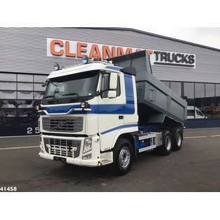 2013-volvo-fh-500-411657-cover-image