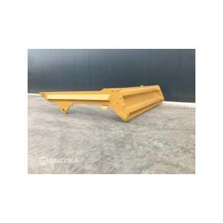 2020-volvo-a30d-tailgate-160488-cover-image