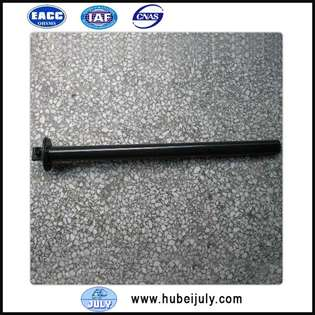 new-dongfeng-electronics-3827010-t0800-cover-image