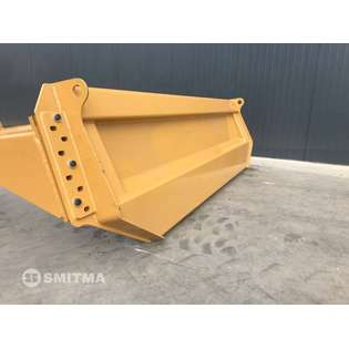2020-caterpillar-730c-tailgate-160474-cover-image