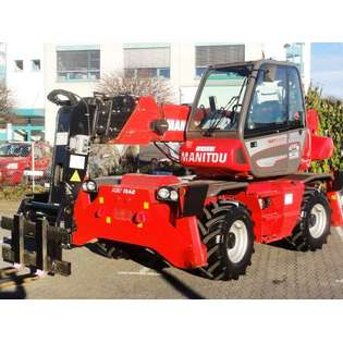 2013-manitou-mrt1840-cover-image
