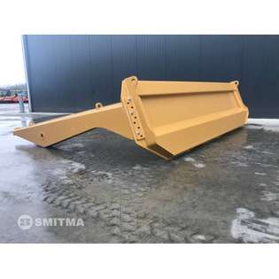 2020-caterpillar-745c-160478-cover-image