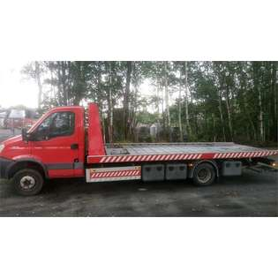 2008-iveco-daily-cover-image