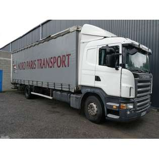 2007-scania-r270-cover-image