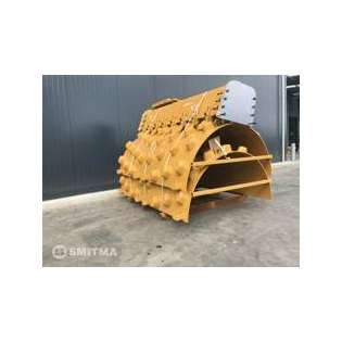 2020-caterpillar-cs76-160483-cover-image