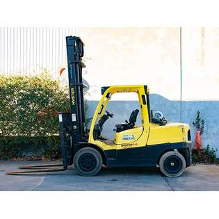 2013-hyster-h5-0ft-48143-cover-image