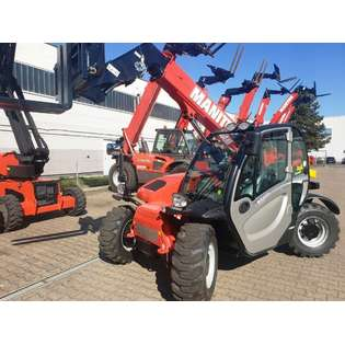 2019-manitou-mt625-t-75ps-cover-image