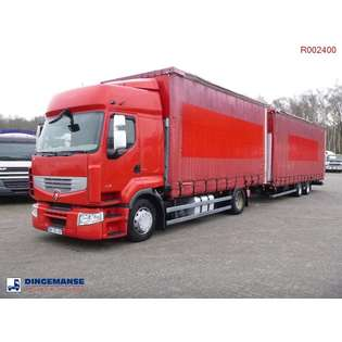 2011-renault-premium-460-19-47635-cover-image