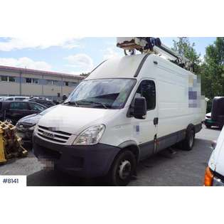 2010-iveco-daily-3-0-hpt-cover-image